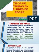 FALLAS EN TALUDES EN ROCA.pptx