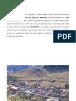 ponencia 1.doc
