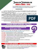 2019 - AGENDA CAUM enero-abril.pdf