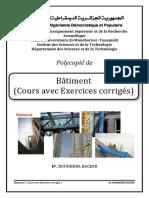 Polycopie de Bouderba Bachir CU-TISSEMSILT