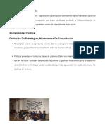 ponencia 3