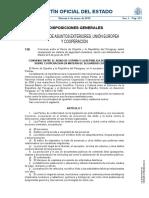 BOE-A-2019-119.pdf
