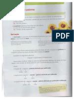 Gramática_prova_5_ano.pdf