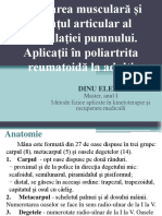 02 Dinu Elena Poliartrita Reumatoida