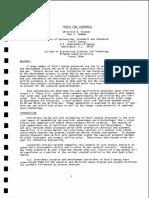 Vol23-3.pdf