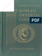 Roman+Coins+-+Reading+and+Dating+Roman+Imperial+Coins+-+Klawans.pdf