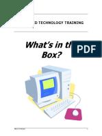 103ah_computerparts.pdf
