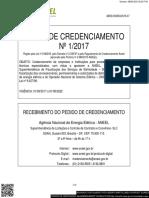 13-Edital Sfe Assinado_final