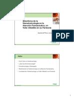 clausura_curso_homeopatia.pdf