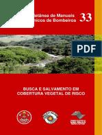 Manual de Busca e Salvamento em MAtas.pdf