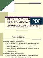 Auditoria 5