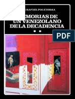 Memorias de un Venezolano en la decadencia 2.pdf
