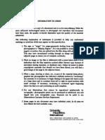 8116596.PDF