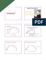 handout2_Kinematics-1.pdf