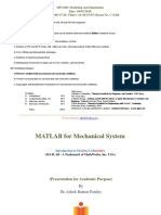 MATLAB Session1 2019-Converted