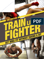 Train Like a Fighter Get MMA Fit Without Taking a Hit.pdf