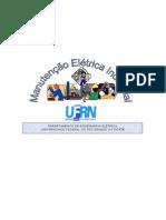 Apostila - Manutenção elétrica industrial.pdf