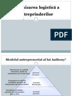 Lecţia 3-Organizarea logistică a întreprinderilor.pptx