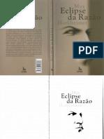 eclipse-da-razc3a3o aula 10-04,131 a 162.pdf