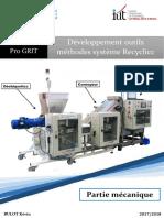 BULOT Kévin Projet MADS MOSAR Recyclicc Partie Mécanique (3).pdf