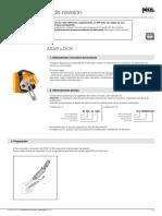 Procedimiento verificacion-ASAP-LOCK.pdf