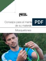 Consejos mantenimiento Conectores.pdf