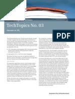 Article Siemens_Vacuum vs SF6 TechTopics No. 03