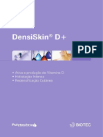 Densiskin