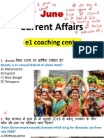 6 Month Current Affairs.pdf