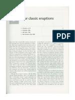 2lec.pdf