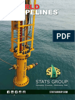 WorldPipelines-January-2018.pdf
