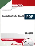 Manual Gerador Branco BD_12000_15000 G2.pdf