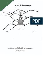 bot_1985_02_full.pdf