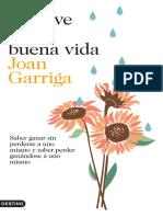 28124_La_llave_buena_vida.pdf