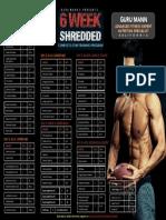 Workout_Poster.pdf