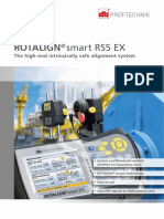 ROTALIGN Smart RS5 EX 2 Page Flyer DOC 12.305 04-08-2016 En