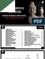 Guia de Pontos de Acupuntura - MTC Brasil.pdf