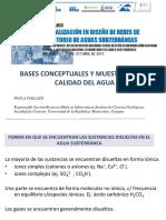 3. Bases conceptuales y muestreo de la calidad del agua.pdf