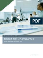203955281 Diseno y Desarrollo de Productos PDF 140602220524 Phpapp02