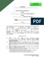 319705227-Contoh-Surat-Perjanjian-Swakelola.doc