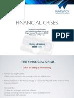 04 Financial Crises