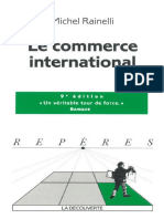 Le Commerce International.pdf