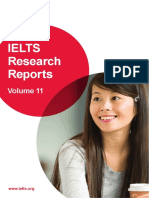B009 IELTS Book 2011-Email