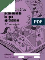 276745235-Matematica-2do-Secundaria-LAN.pdf