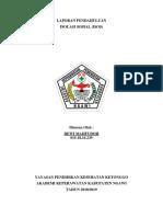 Cover Lp Jiwa