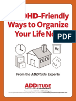 10162_Manage-Your-Life_73-adhd-friendly-ways-to-organize-your-life-now.pdf