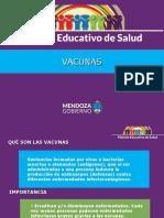 vacunas-presentacion