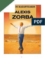 Nikos-Kazantzakis-Alexis-Zorba-v1.0.doc