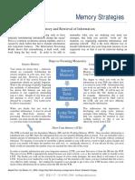 memorystrategies.pdf