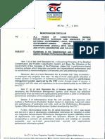 csoguide.pdf